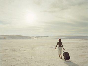 SeDici che vuoi andare in vacanza…