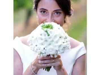 """Save the date: """"L'immagine della sposa"""""""