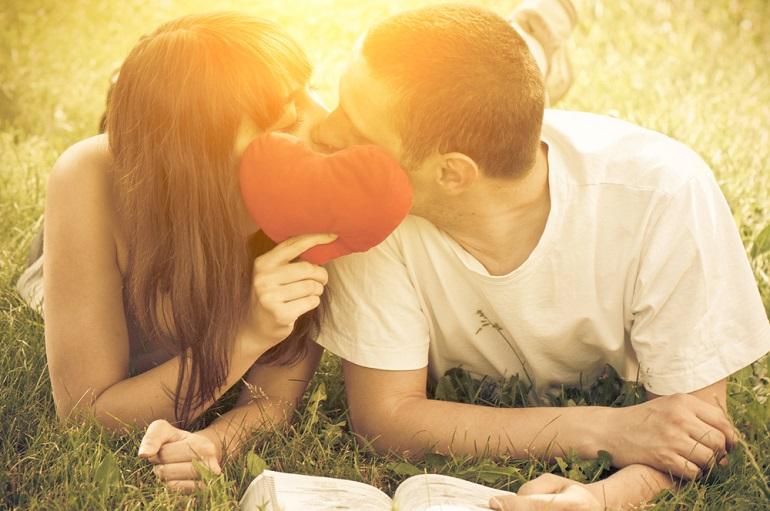 Amore stra-ordinario