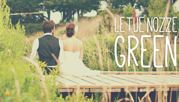 #StartupMonAmour – Shibuse, per nozze green