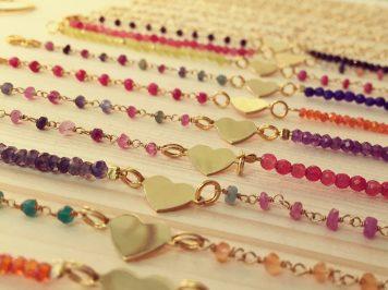 #StartupMonAmour – bidivi: gioielli per momenti preziosi