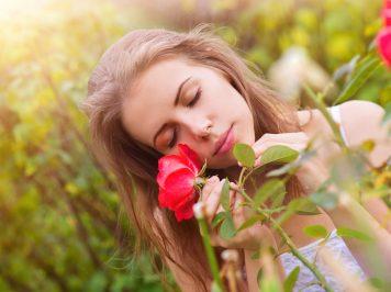 State curando il vostro giardino?