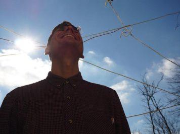 Il mio sole