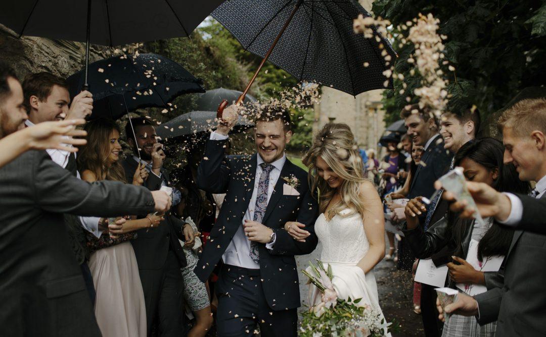 Ex al matrimonio: sì o no?