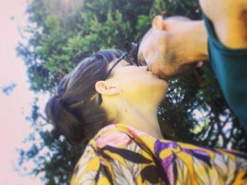 Quanto conta un bacio