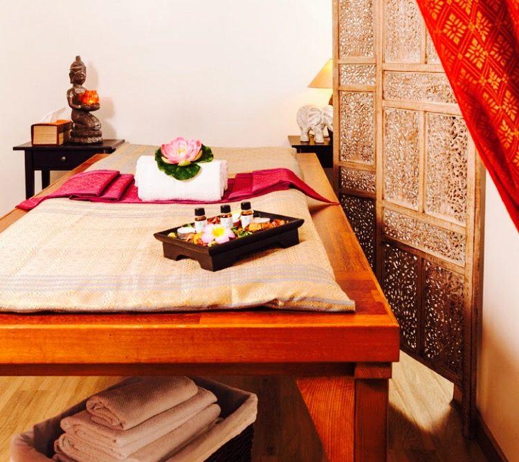 #StartUpMonAmour – Maison Thai: una coccola dal sapore asiatico