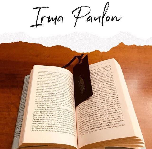 Irma Paulon