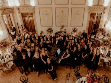 Vivi Firenze: insieme per creare bellezza