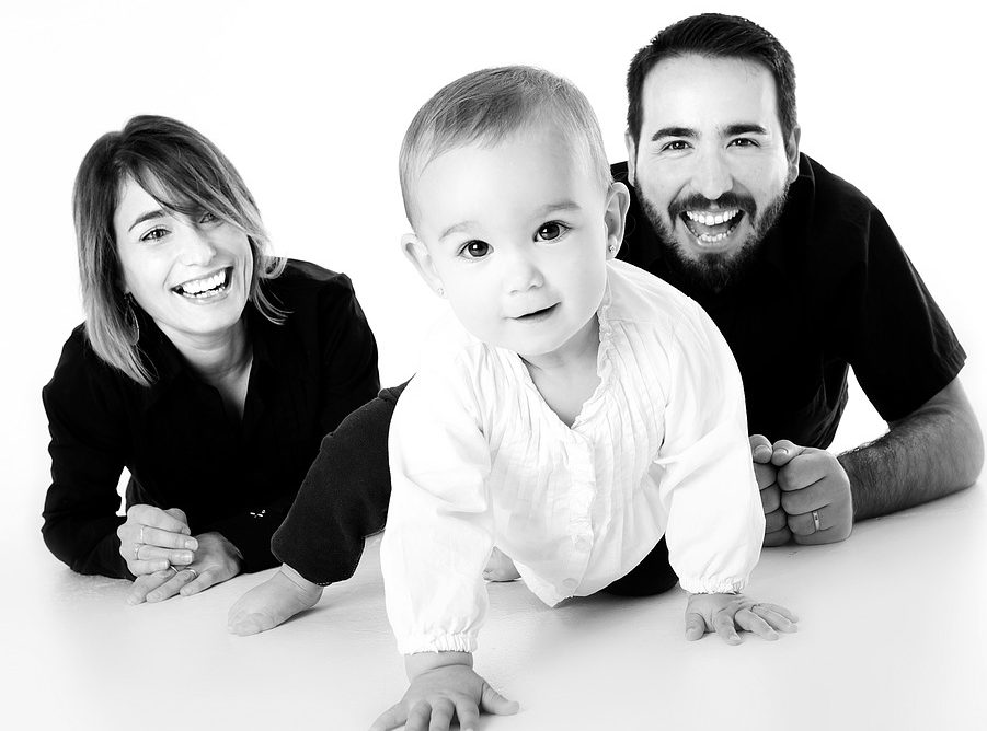 #StartUpMonAmour – Sportello Mamme: un aiuto concreto per i genitori