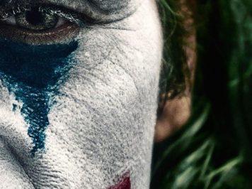 Joker sono io